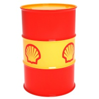 Масло моторное Shell Rimula R4X 15W40 (209л) RUS